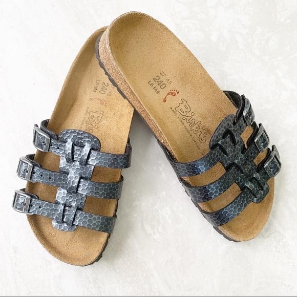 Birkenstock Birki's Xenia Sandals size 37